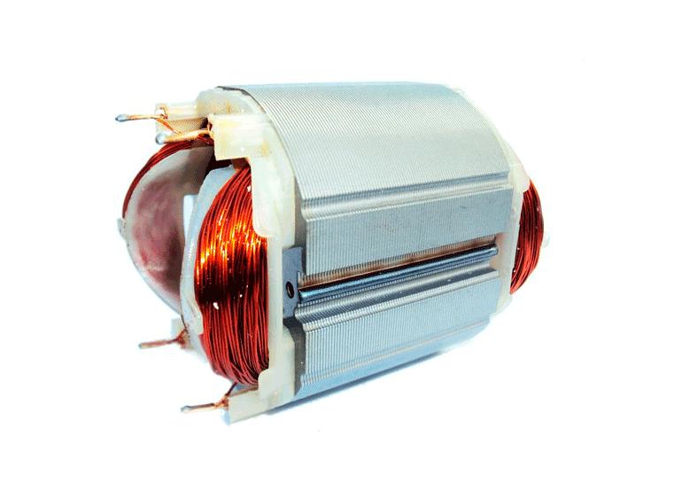Estator / Bobina Para Ferramentas Elétricas