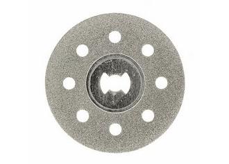 Disco de Corte de Diamante Dremel