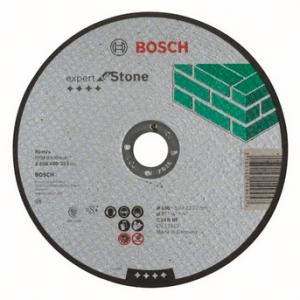 Disco de Corte Bosch