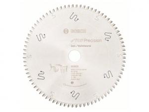 Discos de Serra Circular Bosch