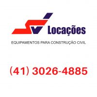 www.svlocacoes.com.br