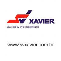 www.svxavier.com.br